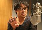 土岐君は「片想い」でも優しい―PS Vita「金色のコルダ4」土岐蓬生役・石川英郎さんインタビュー