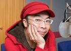 キーワードは「遠距離恋愛」と「進路選択」―PS Vita「金色のコルダ4」八木沢雪広役・伊藤健太郎さんにインタビュー