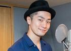 人間性の成長した響也を見て欲しい―PS Vita「金色のコルダ4」如月響也役・福山潤さんにインタビュー