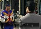 PS4/PS3「龍が如く 極」本編以上のやり応え!?涙あり笑いありのサブストーリーの一部が公開