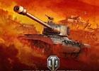 PS4版「World of Tanks」正式サービスが1月20日より開始―アメリカ軽戦車 T1E6(プレミアム車輌)のプレゼントも実施