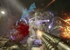 ハンターやモンスターが使い放題!PS4/Xbox One/PC「Evolve Ultimate Edition」を紹介