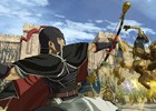 PS4/PS3「アルスラーン戦記×無双」1月14日、1月21日配信のDLC情報を紹介―アルスラーンとダリューンの新エピソードも登場