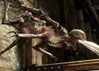 PS4/Xbox One/PC「EVOLVE Ultimate Edition」が本日発売―5種類のモンスターと20人のハンターたちで極限の死闘に挑め!