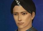 PS Vita版「真・三國無双7 Empires」追加エディットや居城セットなどを含むダウンロードコンテンツが配信!