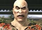 PS4/PS3「龍が如く 極」ゲーム序盤に登場する主要キャラクター9名の情報が一挙に公開!