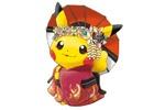ポケモンが京都へ!公式ショップ「ポケモンセンターキョウト」が京都髙島屋で3月16日よりオープン
