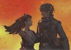 PS4「戦場のヴァルキュリア リマスター」公式サイトにてストーリー紹介ページ&ストーリー紹介ムービーが公開!