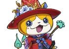 3DS「妖怪三国志」の発売日が4月2日に決定!購入者特典やシリーズタイトルとの連動要素も公開に