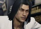 PS4/PS3「龍が如く 極」ストーリー2章の冒頭あらすじが公開!錦山彰の空白の10年が描かれた新規書き下ろしシーンも