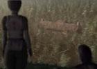 PS4/PS3/Xbox One/Xbox 360「バイオハザード0 HDリマスター」本日発売―物語終盤のストーリーや多彩なコラボ情報を紹介!