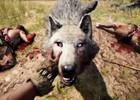 イカれた石器時代のサバイバル!PS4/Xbox One/PC「ファークライ プライマル」が2016年4月7日に発売決定