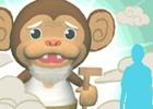 3DS「THE 密室からの脱出 アーカイブス」が2016年4月7日に発売決定―5 in 1パックの大ボリューム仕様!