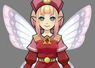3DS「ゼルダ無双 ハイラルオールスターズ」本日発売―発売記念Twitterキャンペーンが実況!プレイ動画第5弾も公開