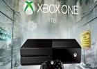 「ディビジョン」Xbox One同梱セットが3月3日に発売決定!Xbox Live ゴールドメンバーシップカードも同時発売