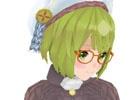 TSUTAYA オンラインゲーム「東京ハーレム」新キャラクター・羽沢小夜が登場!デイリーイベントが近日開催