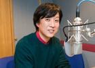 大地の新たな表情を楽しみにして下さい―PS Vita「金色のコルダ4」榊大地役・内田夕夜さんにインタビュー