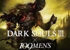 「DARK SOULS III」×「109MEN'S」コラボが2月1日より開催決定!スペシャル展示やグッズプレゼントを予定