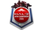 「Halo Japan Championship 2016」個人戦&チーム戦の優勝者が決定