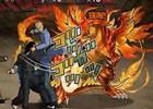パズドラモンスターと拳で戦おう!iOS/Android「クローズ×WORST V」にて「パズル&ドラゴンズ」とのコラボイベントが開催