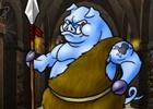 RPG型英語教材「英剣伝説~英語でRPG~」フィールド5「砂漠の穴」が公開