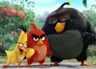 「アングリーバード」の3D映画が10月1日に公開!主人公レッドが登場する15秒予告編も解禁