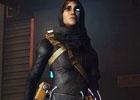 PS4/Xbox One/PC「Evolve」モンスターの能力を自らの力として使うハンター「Kala」が配信開始!