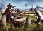 まだ語られていない主人公の物語―PS4/Xbox One「ダイイングライト:ザ・フォロイング エンハンスト・エディション」が4月21日に発売