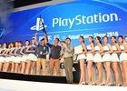 【台北国際ゲームショウ 2016】PlayStationブースでは40台のPS VRを出展!ステージではSCE織田氏が華麗に登場