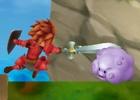 PS Vita/iOS/Android版「聖剣伝説 -ファイナルファンタジー外伝-」の配信日が2月4日に決定!新機能やサントラ情報もチェック