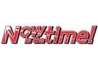 """「CEDEC 2016」テーマが""""Now is the Time!""""に決定!セッション講演者の公募&CESAゲーム開発技術ロードマップ2015年度版も"""