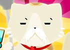 TSUTAYA オンラインゲーム「Tのお店」Tポイントが当たる新イベント「ねこ神様降臨!!」がスタート!
