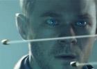 Xbox One「Quantum Break」新規トレーラー「目的」&ゲームプレイ映像が公開