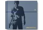 「PlayStation4 アンチャーテッド リミテッドエディション」が4月26日に発売決定!DUALSHOCK4 グレー・ブルーのラインナップ