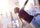PS4/Xbox One/PC「ミラーズエッジ カタリスト」の発売日が5月26日に決定!ストーリートレーラー「I Am Faith」も公開