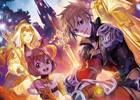 PC「RPGツクールVX Ace」のSteam販売が開始!2月6日からは期間限定50%オフセールも実施