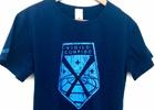 PC「XCOM 2」がSteamにて配信!Gamer読者にノベルティTシャツをプレゼント