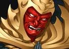 3DS「真・女神転生IV FINAL」テンカイについて語る「塩田信之の真4Fと神話世界への旅」第15回が公開