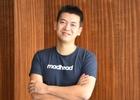 台湾の人気アプリ「神魔之塔」を開発したMadhead社が新作パズルアプリ「時空之門」を発表!CEOのTerry Tsang氏にインタビュー