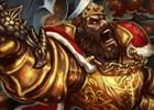 iOS/Android向けストーリーテリングRPG「ドラゴンスラッシュ」を紹介!今週のおすすめスマホゲームアプリレビュー
