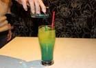悪魔合体ならぬカクテル合体も!?東京・大阪で開催される「真・女神転生IV FINAL」飲食店コラボメニューを一足早く体験
