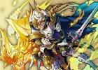 「Fate/stay night[UBW]」「鋼の錬金術師」とのコラボも!iOS/Android「サモンズボード」2周年記念公式生放送で公開された情報を紹介