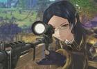 """PS4「蒼き革命のヴァルキュリア」バトル体験版を先行プレイ!""""戦場を切り取る""""リアルタイムバトルの魅力を堪能"""