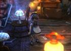 PS4版「東方紅輝心」が本日より配信!幻想郷の世界を美しく描き出す3DアクションRPG