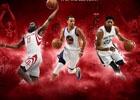 PS4/PS3版「NBA 2K16」ゲーム内通貨が30%オフとなるスペシャルセールを実施