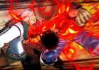 PS4/PS Vita「ONE PIECE BURNING BLOOD」能力解放&覇気による乱戦バトルを紹介!ルフィ、サボ、エースなど参戦キャラクターも