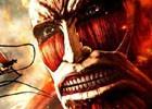 PS4/PS3/PS Vita「進撃の巨人」コミック仕立てでゲームをおさらい!WEBコンテンツ「調査報告書」第1回が公開