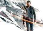 「Quantum Break」同梱の限定ホワイトカラー「Xbox One 500GB スペシャル エディション」が2016年3月31日に発売