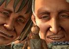 "PS4版「進撃の巨人」プレイレビューを掲載!コーエーの本気のゲーム作りを感じた""立体機動装置のアクション""にシビレろ"