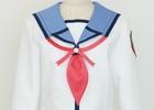 「Angel Beats!-1st beat-」より「死んだ世界戦線 SSS 女子制服」が2016年5月下旬に発売!